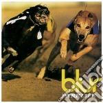 PARK LIFE cd musicale di BLUR