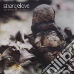 Time for the rest of your life cd musicale di Strangelove
