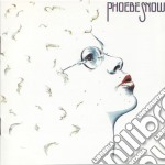 Phoebe snow cd musicale di Phoebe Snow
