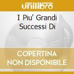 I PIU' GRANDI SUCCESSI DI cd musicale di CAROSONE RENATO