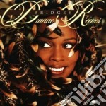 BRIDGES cd musicale di Dianne Reeves