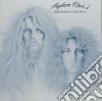 ASYLUM CHOIR II cd musicale di RUSSELL LEON