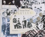 ANTHOLOGY cd musicale di BEATLES