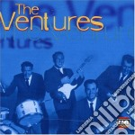 The ventures cd musicale