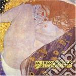 IL CIELO CAPOVOLTO cd musicale di Roberto Vecchioni