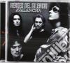 Heroes Del Silencio - Avalancha cd
