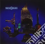 Pink Floyd - Relics cd musicale di PINK FLOYD