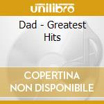 Good clean family....(best of) cd musicale