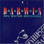 DARWIN cd musicale di BANCO DEL MUTUO SOCCORSO