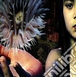 LIFEFORMS cd musicale di FUTURE SOUND OF LONDON THE