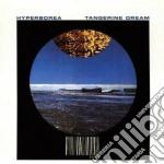 HYPERBOREA cd musicale di TANGERINE DREAM