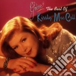 The best cd musicale di Mac coll kirsty