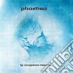 (LP VINILE) Phaedra [1995 remaster] lp vinile di Tangerine Dream