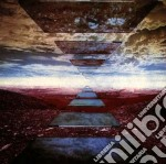 Tangerine Dream - Stratosfear cd musicale di TANGERINE DREAM