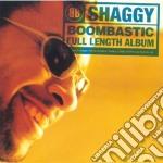 Shaggy - Boombastic cd musicale di SHAGGY