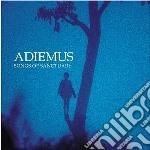 Adiemus - Songs Of Sanctuary cd musicale di ADIEMUS