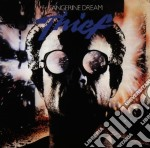 THIEF cd musicale di TANGERINE DREAM