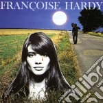 Soleil cd musicale di Francoise Hardy