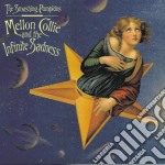 MELLON COLLIE AND THE IFINITE cd musicale di SMASHING PUMPKINS