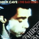 Nick Cave & The Bad Seeds - Your Funeral My Trial cd musicale di Nick Cave