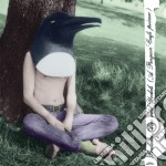 PRELUDES AIRS & YODELS cd musicale di PENGUIN CAFE' ORCHESTRA