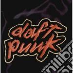 (LP VINILE) HOMEWORK lp vinile di Punk Daft