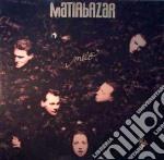 Melo' cd musicale di MATIA BAZAR