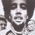 Ben Harper - The Will To Live cd musicale di Ben Harper
