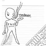 TNT cd musicale di TORTOISE