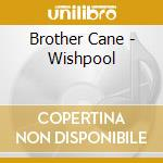 Wishpool cd musicale di Cane Brother
