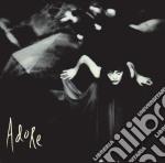 ADORE cd musicale di Pumpinks Smashing
