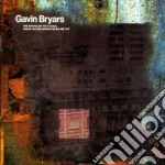 Sinking of the titanic cd musicale di Gavin Bryars