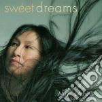 Swewt dreams cd musicale di Mia Jang