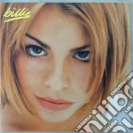 Billie - Honey To The B cd musicale di BILLIE