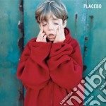 Placebo - Placebo cd musicale di Placebo