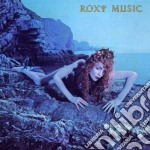 SIREN (REMASTERED) cd musicale di ROXY MUSIC