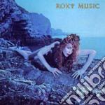 Roxy Music - Siren cd musicale di ROXY MUSIC