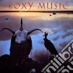 Roxy Music - Avalon cd musicale di ROXY MUSIC