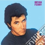 These foolish things cd musicale di Bryan Ferry