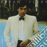 Bryan Ferry - Another Time  Another Place cd musicale di Bryan Ferry