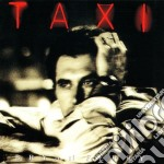 TAXI (REMASTERED) cd musicale di FERRY BRIAN