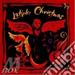 Latino christmas cd musicale di Artisti Vari