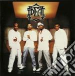 S/t cd musicale di Ideal