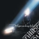 APPROACHING SILENCE cd musicale di SYLVIAN DAVID