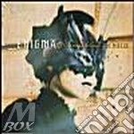 THE SCREEN BEHIND THE MIRROR cd musicale di ENIGMA(vers.DIGIPAC)