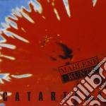 CATARTICA(RIMASTERIZZATA) cd musicale di Kuntz Marlene