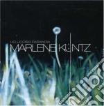 HO UCCISO PARANOIA cd musicale di Kuntz Marlene