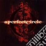 MER DE NOMS cd musicale di A PERFECT CIRCLE