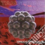 Dream sequence - new version cd musicale di Tangerine Dream