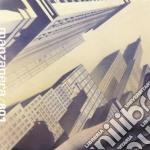 Listen now (remastered) cd musicale di Phil Manzanera